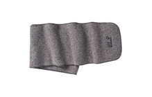 Jack Wolfskin Caribou Scarf light grey